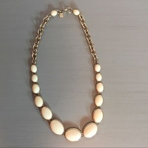 Banana Republic Statement Necklace ~Like New~